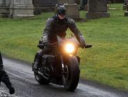 The Batman Setfoto 61