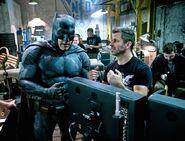 Batman V Superman Empire Bild 5