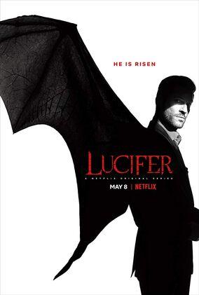 Lucifer Staffel 4.jpg