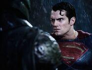 Batman V Superman Empire Bild 9