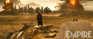 Batman V Superman Empire Bild 14