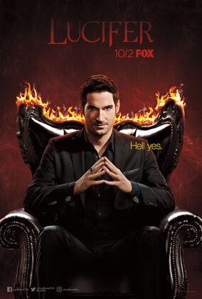 Lucifer Staffel 3.jpg