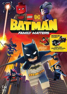 LEGO DC Batman Family Matters.jpg