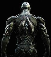 Jerx-marantz-cyborg-back-cu-pass-5
