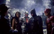 Justice-league-empire-0