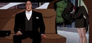 Lex Luthor (Superman)4