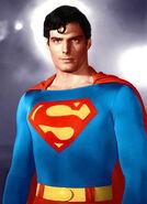 SupermanChrisReeve