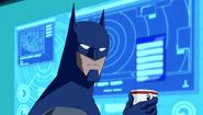Batman BMUMvsM 8