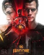 Justice-League-FanDome-Poster-SR