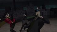 Nightwing and Robin 10