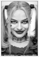 Harley Quinn 06