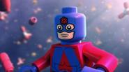 Ryan Choi (LEGO DC Comics Super Heroes)