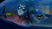 Batman & Robin BMUMvsM 6