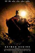 Batman begins ver5