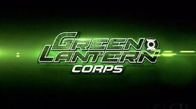 Green Lantern Corps Logo.jpg