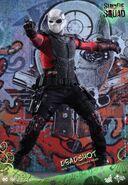 HT Deadshot 2