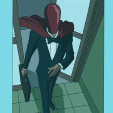 The Joker Batman Under The Red Hood Dc Movies Wiki Fandom