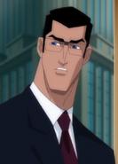 Clark Kent SU