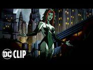 Batman- The Long Halloween, Part Two - Exclusive Clip - DC-2