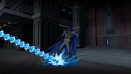 Batman BMUMvsM 14