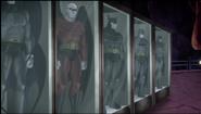 Batman vs. Teenage Mutant Ninja Turtles 01