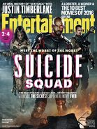 Suicide-Squad-EW-July-2016-1
