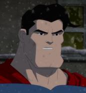 Superman BTDKRP2