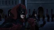 Batdicks & Batwoman BMBB 7