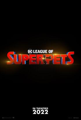DC League of Super-Pets Teaser Poster.jpg