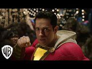 Shazam! - All Hands on Deck - Warner Bros