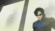 Nightwing BvsR 9