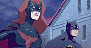 BatmanBadBloodTrailer 1