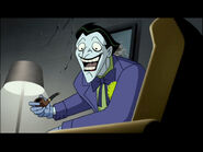 Joker (Batman Beyond)2