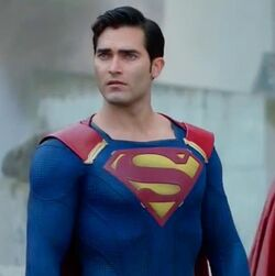 Superman Arrowverse.jpg
