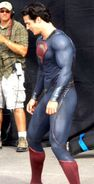 Superman-man-of-steel-set-photo-costume-henry-cavill-02