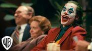 Joker The Joker Put on a Happy Face Warner Bros