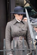 Wonder Woman Set3