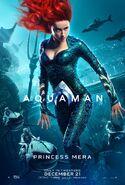 Aquamancposter003