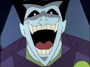 Joker (Superman)