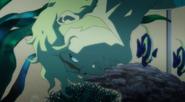 Justice League Throne of Atlantis - 9