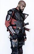 Deadshot 03