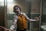 Joker Movie 2019 12