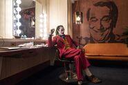Joker Movie 2019 14