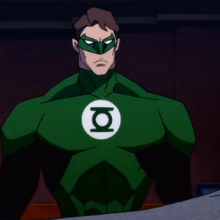 https://static.wikia.nocookie.net/dcmovies/images/2/2e/Hal_Jordan_JLTFP.png/revision/latest/top-crop/width/220/height/220?cb=20181017202945