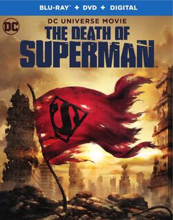 The-death-of-superman-blu-ray-cover.jpg