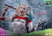 HT Harley Quinn 3