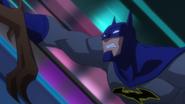 Batman BUAI 29