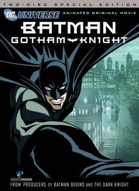 Batman GothamKnight.jpg