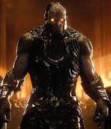 Lord Darkseid