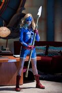Stargirl (Smallville)